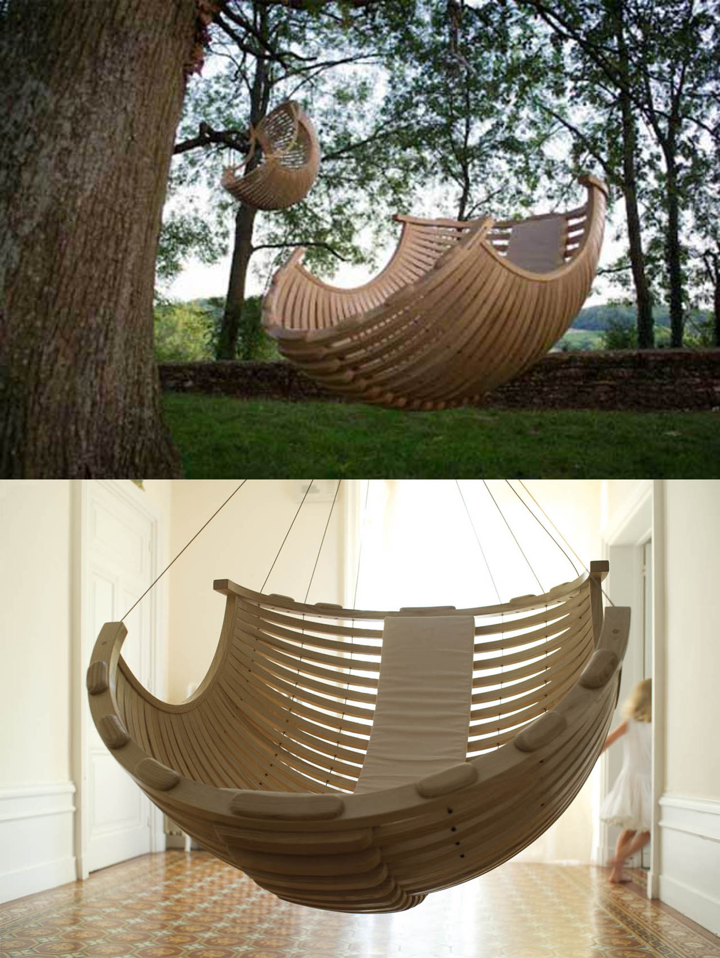 Hanging Outdoor Chairs Fantastic Furniture Outdoor Hanging Chairs F I N D S