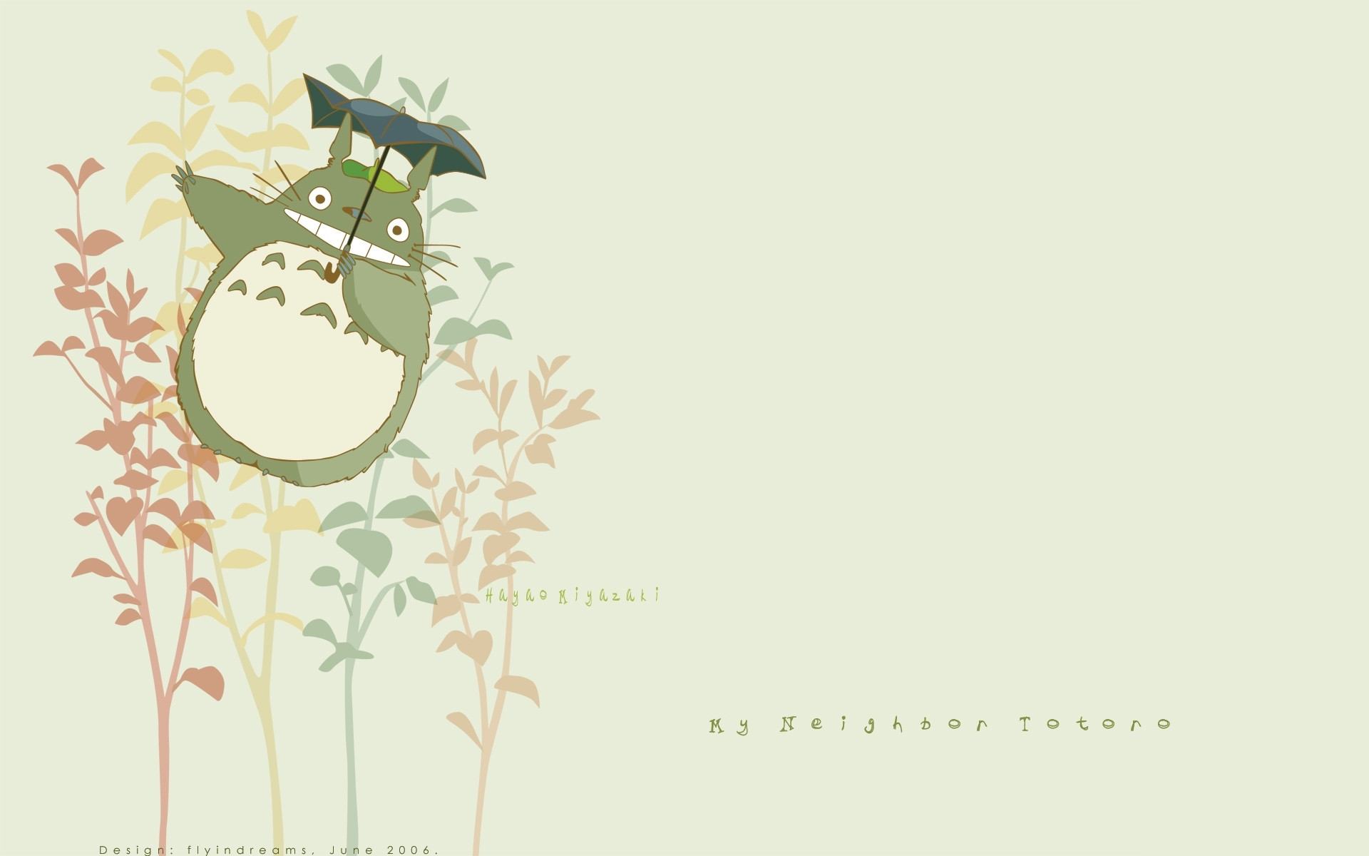 Nice Wallpapers With Quotes For Desktop Jan 2016 Studio Ghibli Wallpaper Background Pack