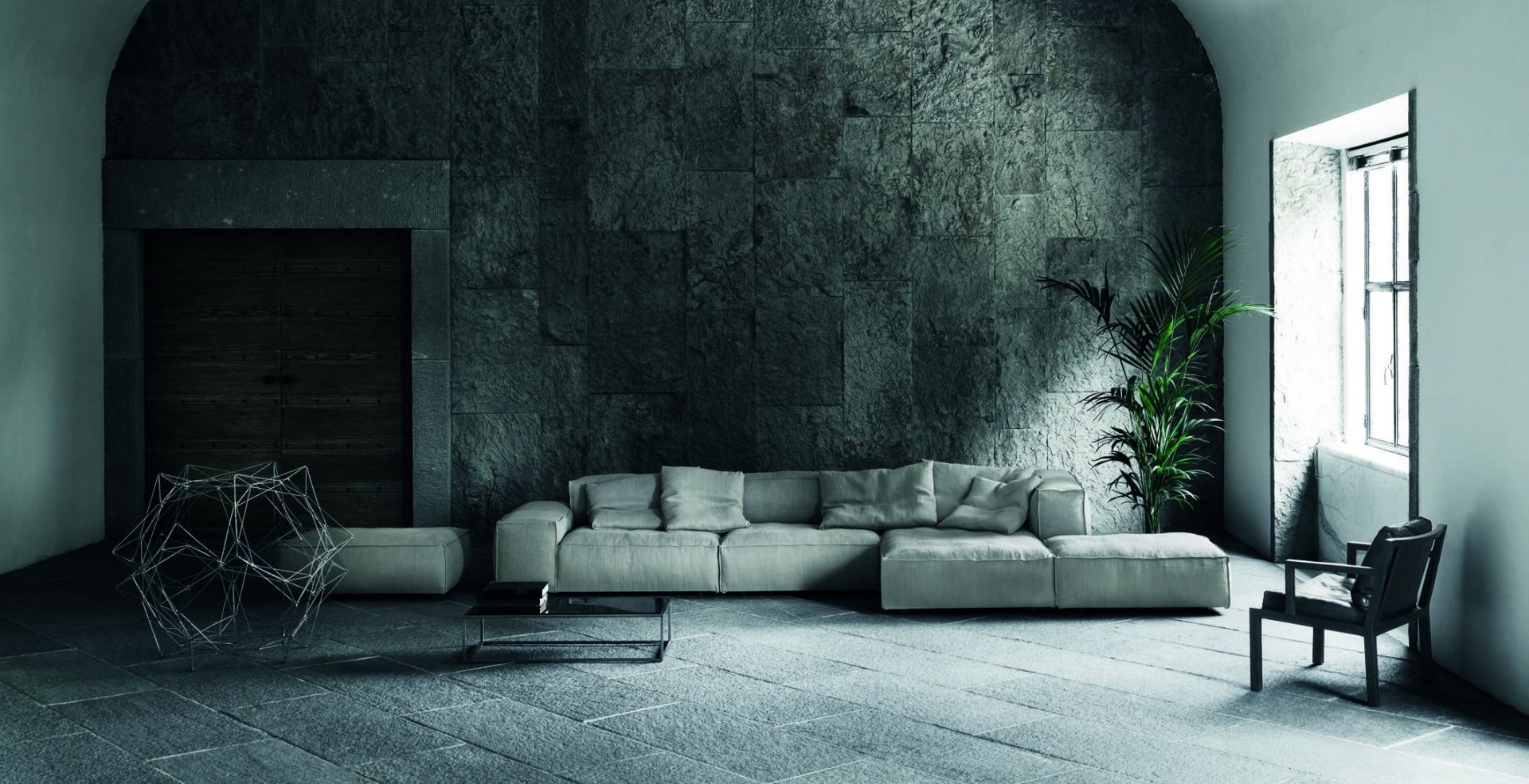 Living Divani Sofa Price Living Divani Studio Italia