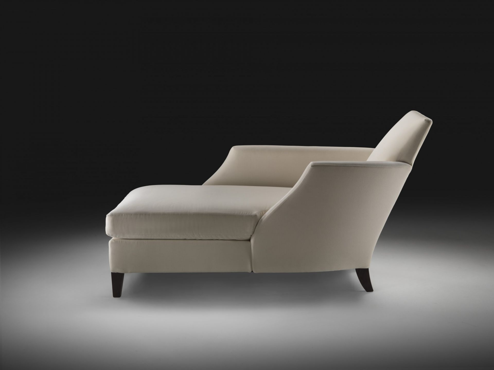 Chaise Relax Relax Chaise Studio Italia