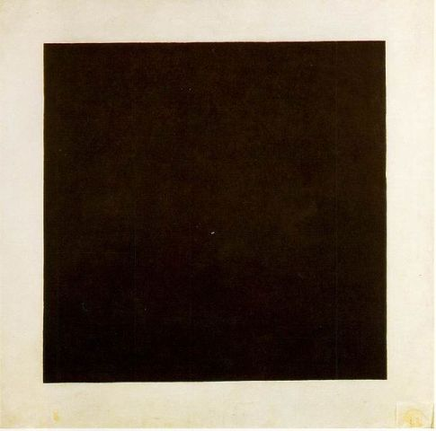 malevich-black-square-meaning