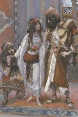 rahab-harlot-of-jericho