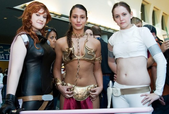 princess-leia-slave-girl
