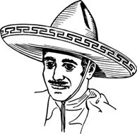 mexican-pete-eskimo-nell