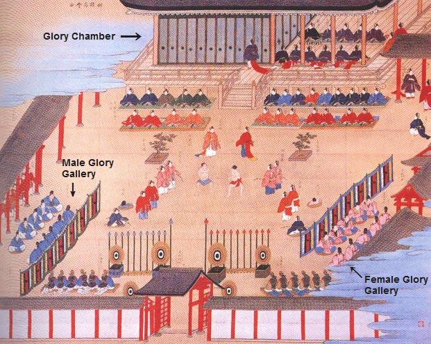 sumo-glory-hole