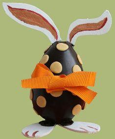 do-rabbits-lay-eggs