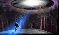 signs-alien-abduction-symptoms