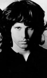 Jim Morrison Illuminati agent