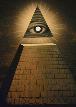 Did the Illuminati kill Michael Jackson?