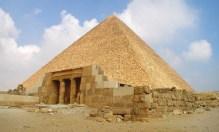 Cheops_pyramid
