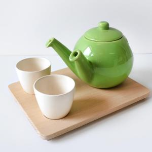 teagether 2015 isometric- beech tray - apple green - tea for 2-1 cropped