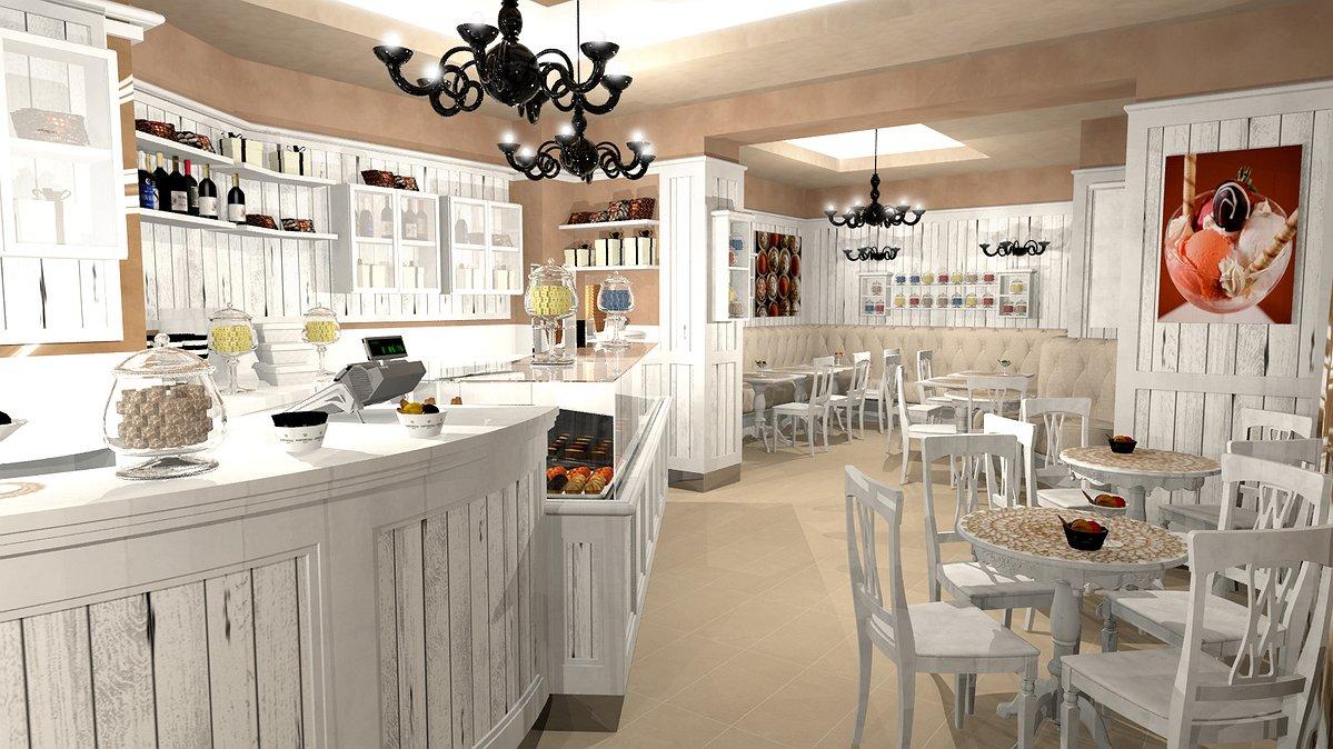 Mobili Rustici Lissone : Cucine shabby chic lissone cucina shabby chic provenzale stunning