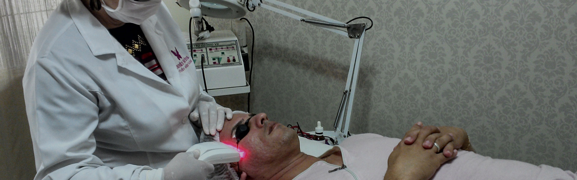 laser-e-led-terapia-estetica-facial