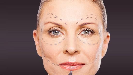 tratamento de laserterapia facial em taguatinga bras lia vicente pires. Black Bedroom Furniture Sets. Home Design Ideas
