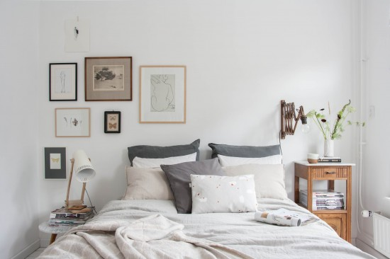 bedroom-makeover_avenue-lifestyle-550x366
