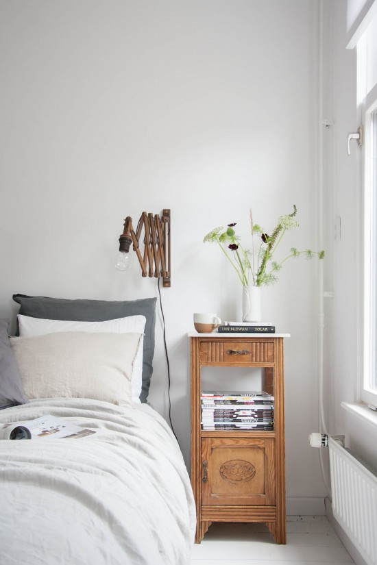 bedroom-makeover_avenue-lifestyle-7