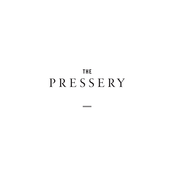 catesthill-the-pressery-london-4