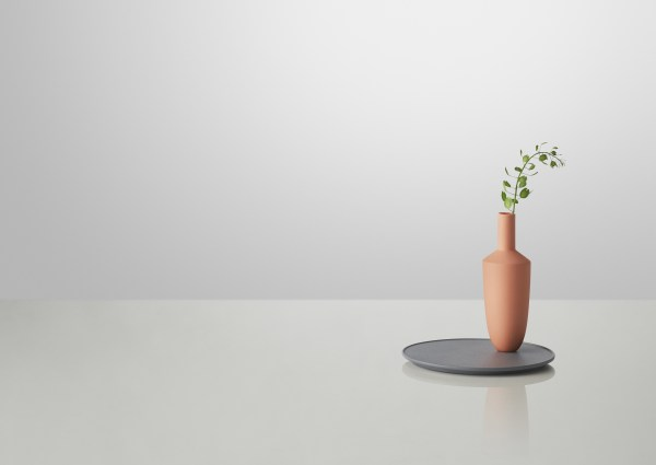 muuto-balance_1_vase_set_tangerine_flower