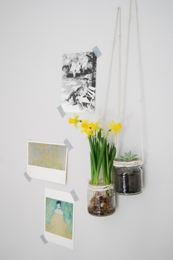 catesthill-urban-jungle-bloggers-hanging-planters-12
