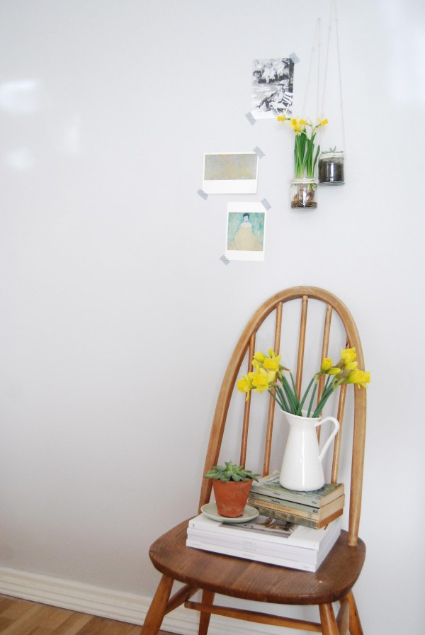 catesthill-urban-jungle-bloggers-hanging-planters-14