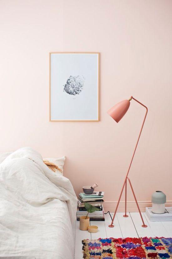 interior-trend-soft-pink-walls-2