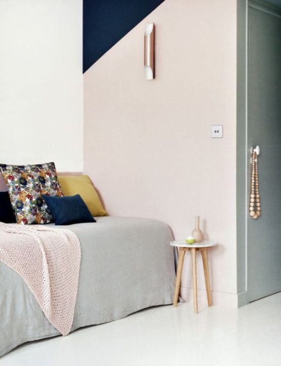 interior-trend-soft-pink-walls-4
