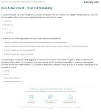 Empirical Rule Worksheet. Worksheets. Ratchasima Printable ...
