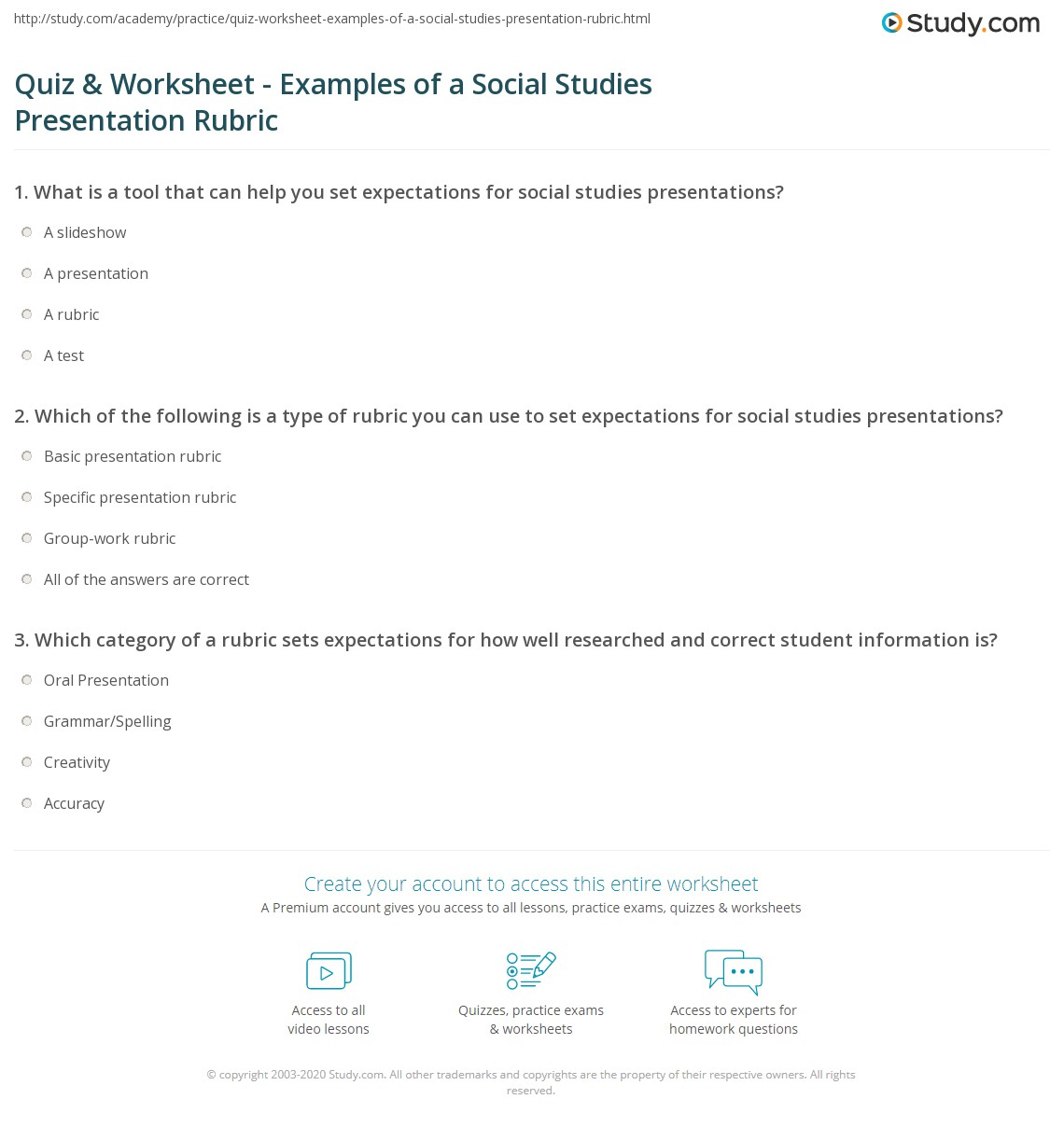 resume quiz for students sample customer service resume resume quiz for students career test high school college students job quiz print social studies