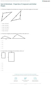 worksheet. Similar Shapes Worksheet. Grass Fedjp Worksheet ...