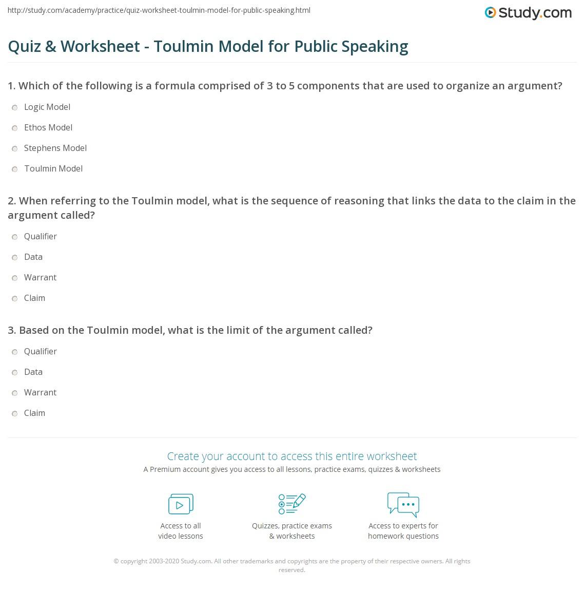 logic model worksheet worksheets for all