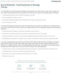 worksheet. Therapy Worksheets. Grass Fedjp Worksheet Study ...