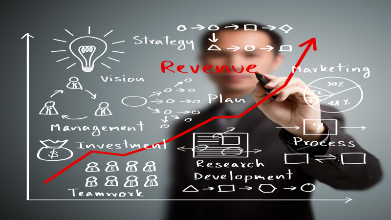 Business Strategy Help  Review Course - Online Video Lessons