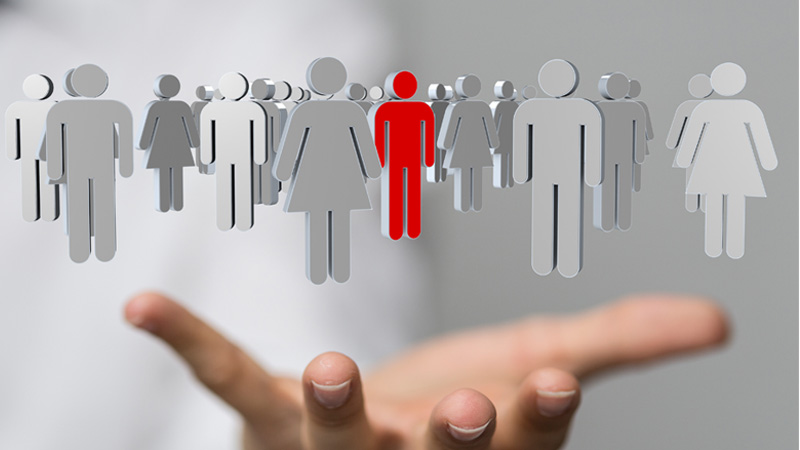 Organizational Behavior Management Course - Online Video Lessons