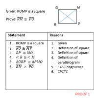 All Worksheets  Geometry Circle Proofs Worksheets