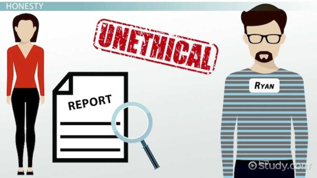 How to Write Incident Reports Purpose, Structure \ Content - how to write an incident report