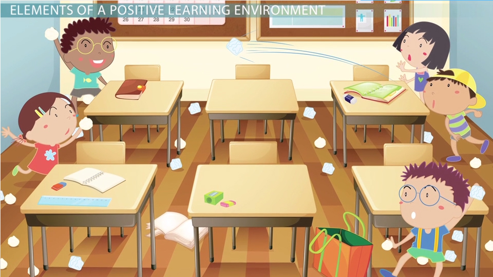 study cimages videopreview learning-environment-in-the - high school resume