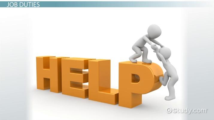 Behavior Specialist Salary, Requirements and Duties