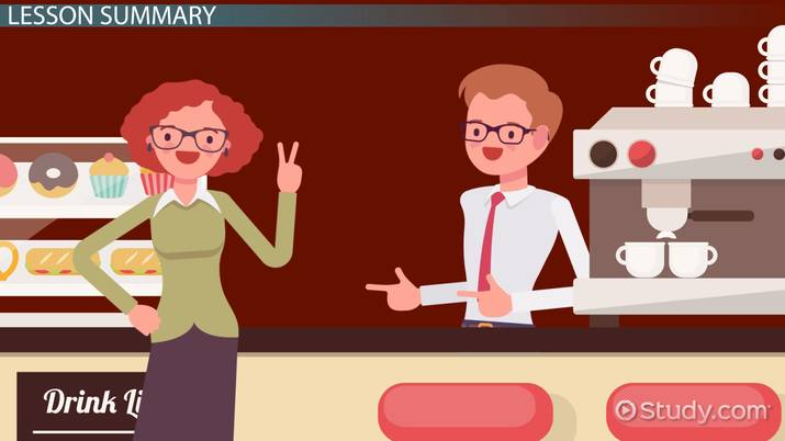 Proactive Customer Service Definition  Benefits - Video  Lesson