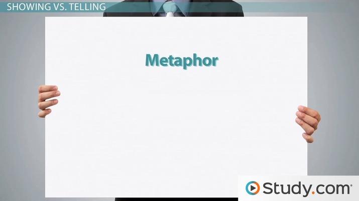 Descriptive Essay Definition, Examples  Characteristics - Video