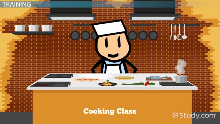 Become a School Cafeteria Cook Step-by-Step Career Guide