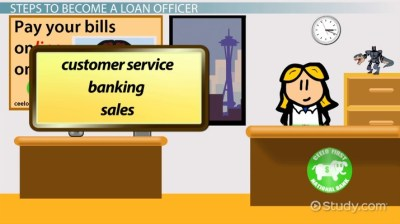 Mortgage Loan Officer Jobs Utah - Best Mortgage In The World