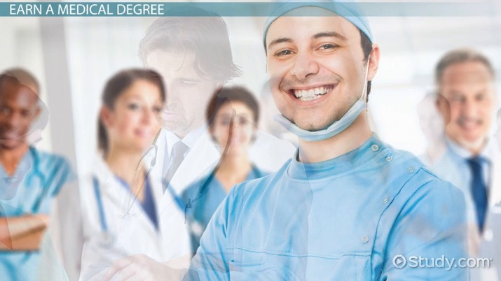 How to Become a Pediatric Doctor Education and Career Roadmap