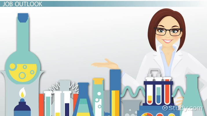 Crime Lab Technician Education Requirements and Job Duties