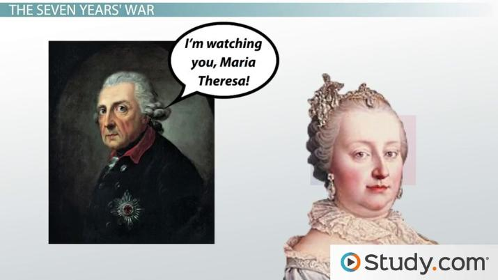 What did Prussia control that made it economically strong? Study