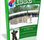 Pakistan Army ISSB Test Preparation