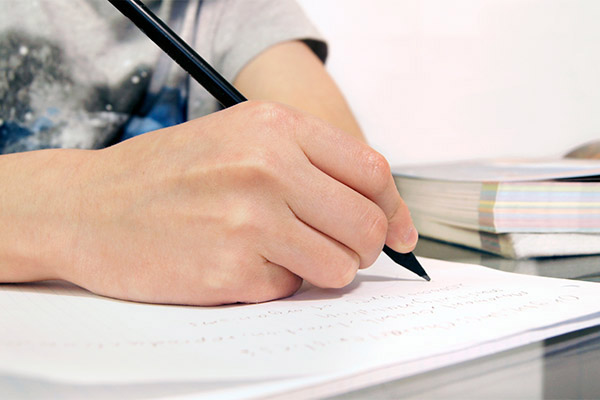 Statement of Purpose (SOP) - Format with Examples  Writing Tips