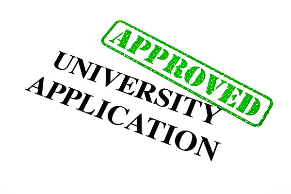How to Write a Winning Statement of Purpose (SOP) for Student Visa