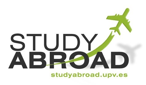 UPV · Study abroad