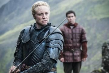 Brienne-Of-tarth-and-Podrick-Payne-Season-4-brienne-of-tarth-37208830-1200-675