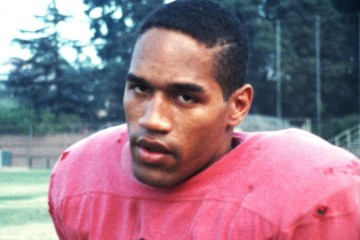 """An Overview of """"O.J.: Made in America,"""" a Series About Much More Than a Murder Trial"""